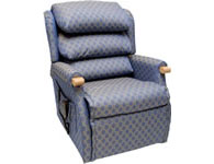 Recliner Chairs image